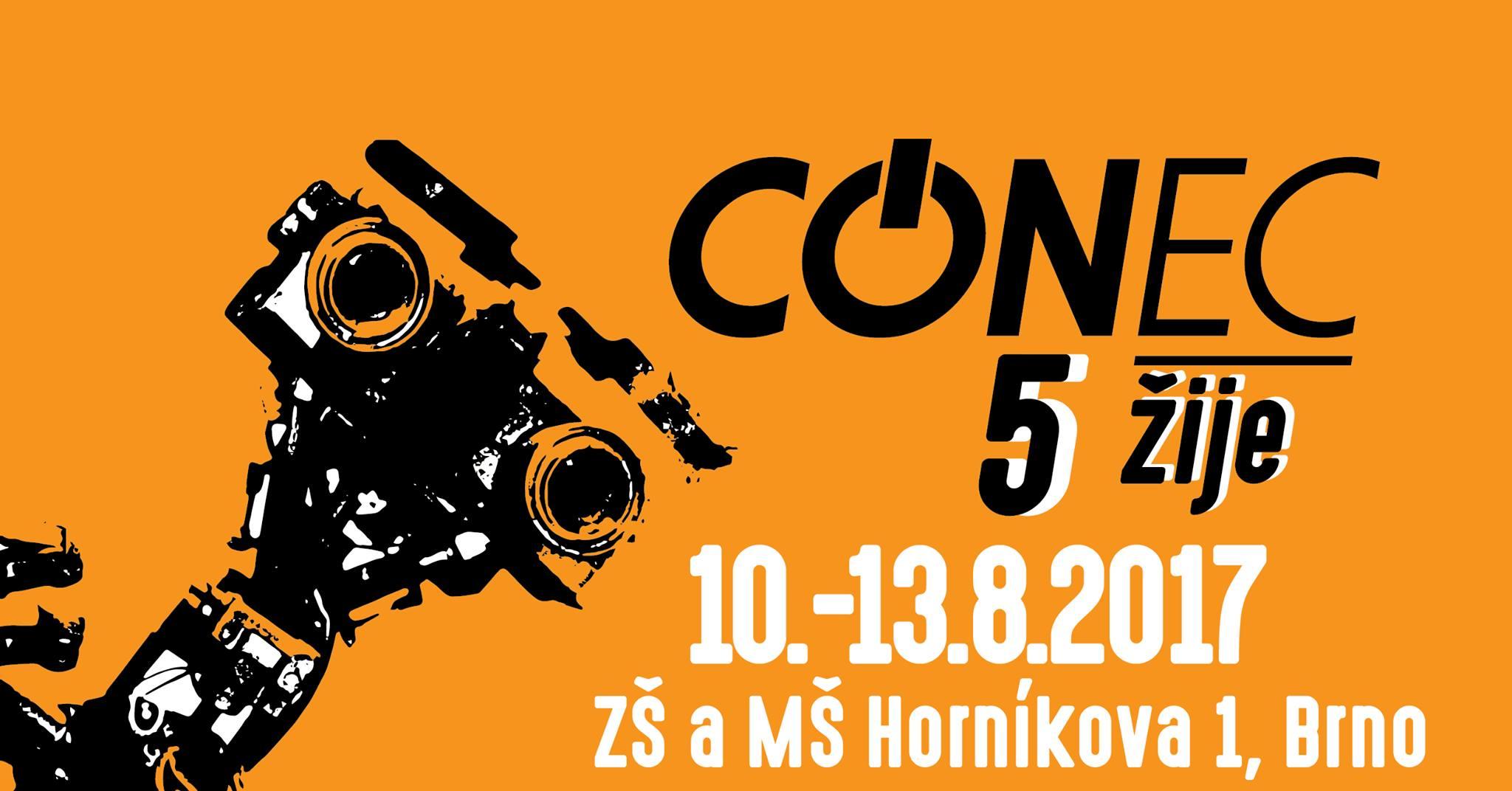 ConEc