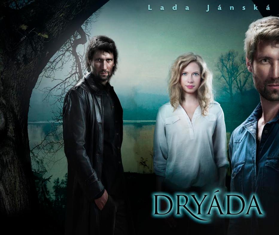 dryada1