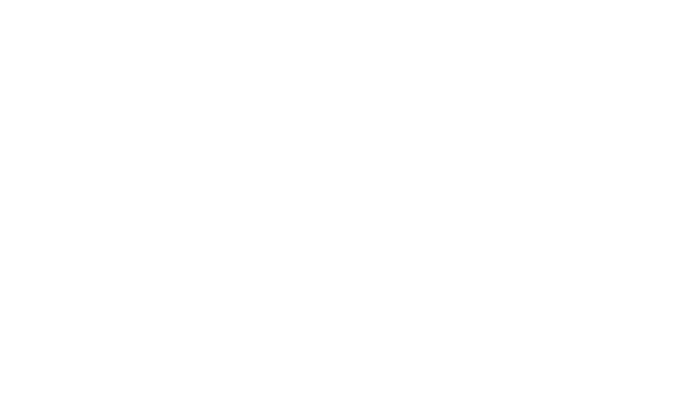 HorrorWebWhite