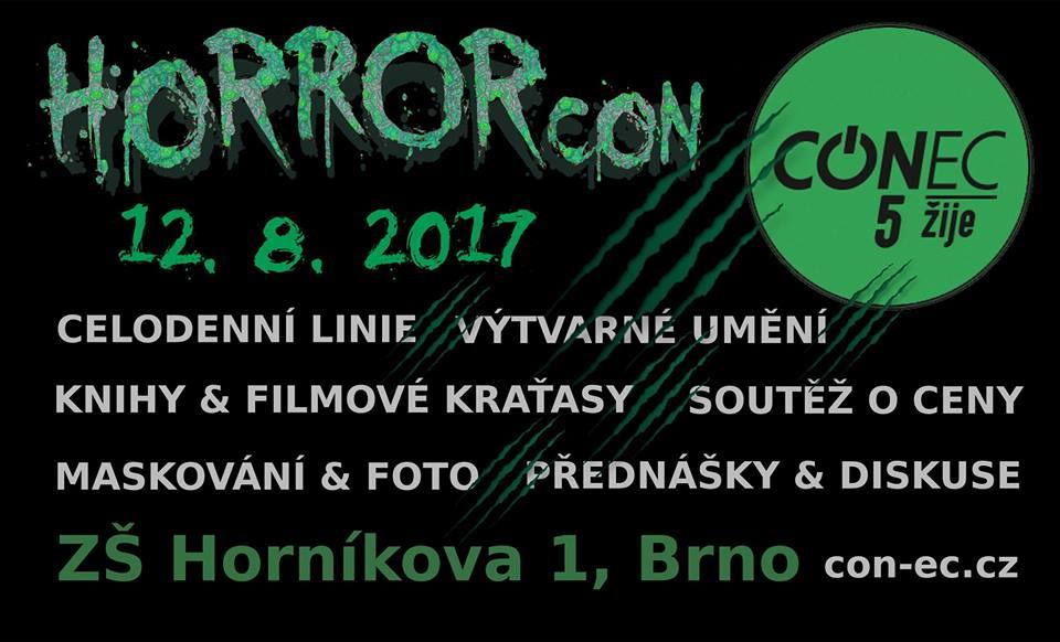 HC Brno