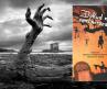 Všechny recenze na nejnovější knihu HorrorConu pohromadě!