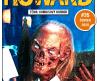 Vyšlo už 35. číslo horrorového magazínu Howard!