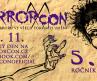 Program i celý koncept HorrorConu jsme pro letošní 5. ročník museli změnit, datum 21. 11. zůstává!