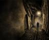 Jakou knihu chystá HorrorCon na rok 2021?