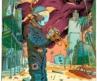 HorrorCon chystá další literární experiment – první bizarro antologii!